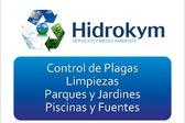Hidrokym Servicios y Medio Ambiente