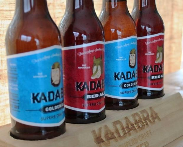Cervezas Premium. Descubre su delicioso sabor