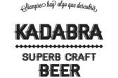 Cia Cervecera Estrella del Norte