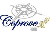 Coprove Food