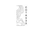 Cota535