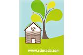 Coinsada España