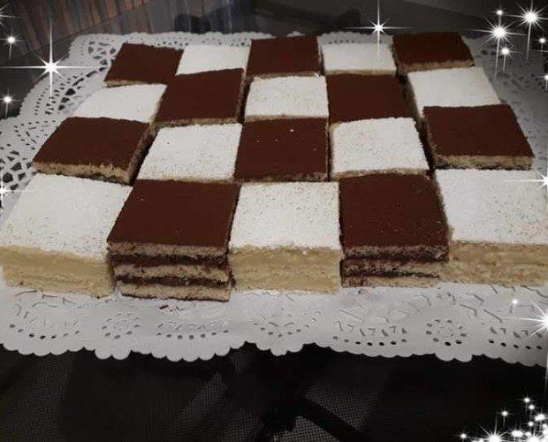Plato tarta artesana. Plato tarta artesana 22x28 cm ..7 euro