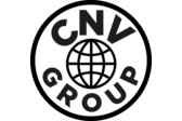CNV Group