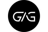 GAG Logistics & Purchasing S.L.