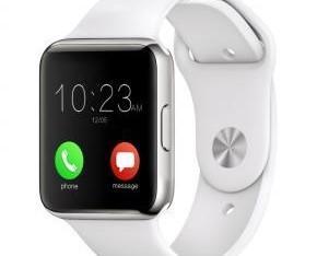 Reloj inteligente. Excelente relación calidad/precio