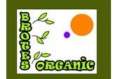 Brotes organic