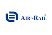 Air-Rail