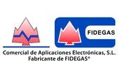 C.A.E. FIDEGAS