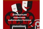 JETRIMAFILMS PRODUCCIONES AUDIOVISUALES Y ESCENICAS