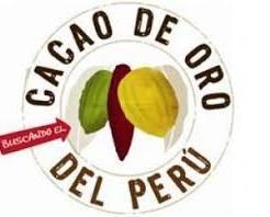 Cacao en Polvo.Cacao del Perú, Ecuador y Venezuela