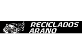Reciclados Arano