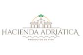 Hacienda Adriática