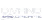 Divano Dreams