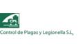 Control de Plagas y Legionella CPL