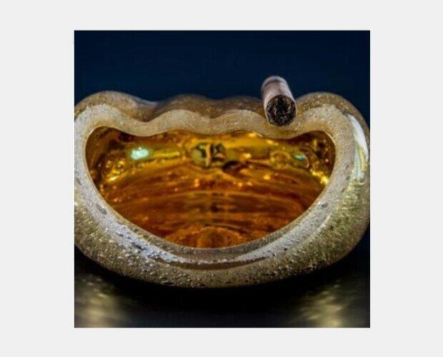 Czevitrum Gold. Ceniceros Czevitrum Gold - en exclusiva en España