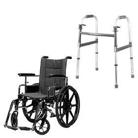 Medicina. Equipos Ortopédicos