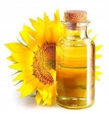 Aceite de Girasol.Excelente calidad de aceite de girasol