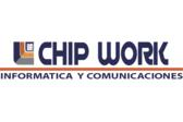 Chip Work