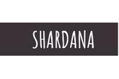 Shardana Distribuidores