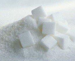Azúcar. Nos adaptamos a sus necesidades
