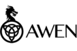 AWEN by Aren Group
