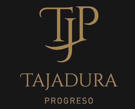 Cárnicas Tajadura Progreso. Nuestra sede se encuentra en Burgos