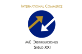 MC Distribuciones