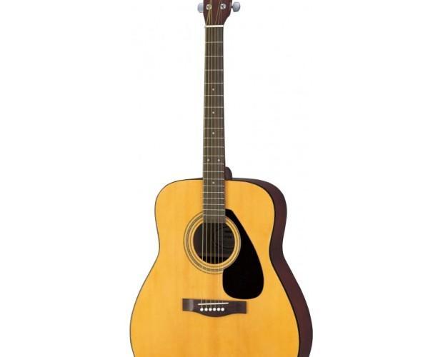 Instrumentos Musicales.Excelente calidad, diseño y sonido