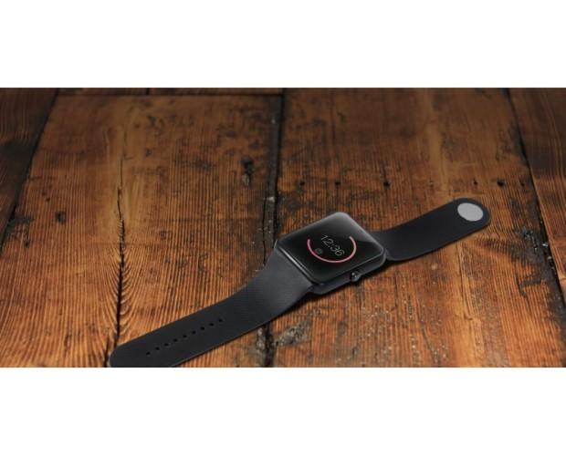 Reloj Smartwatch. Excelente relación calidad/precio