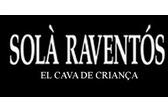 Solà Raventós