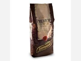 Café Cumbre premium