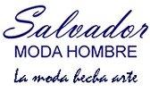 Salvador Moda Hombre