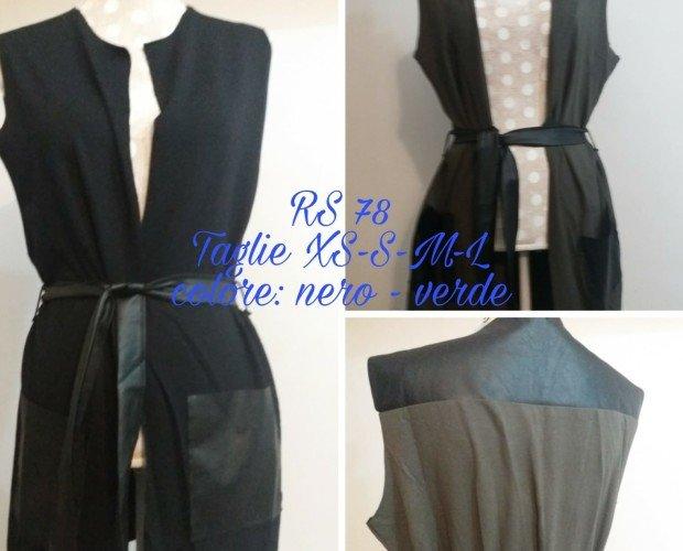 Jerseys de Mujer.jersey de mujer