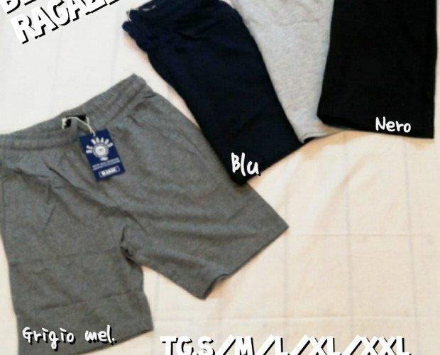 Pantalones Cortos Infantiles.Pantalones cortos para niño