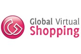Global Virtual Shopping