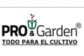 PRO&Garden