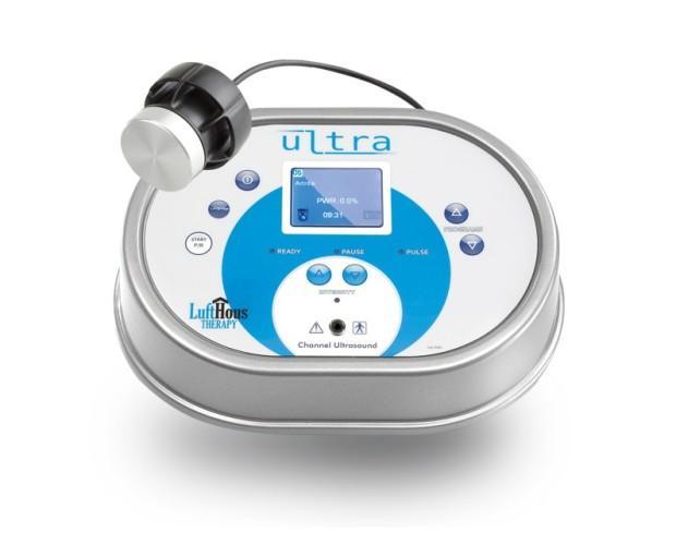 Cavitación por ultrasonido. Elimina la grasa localizada de abdomen, brazos, glúteos, flancos, muslos, rodillas