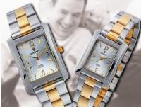 Proveedores Reloj Cauny