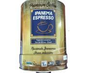 Ipanema Espresso