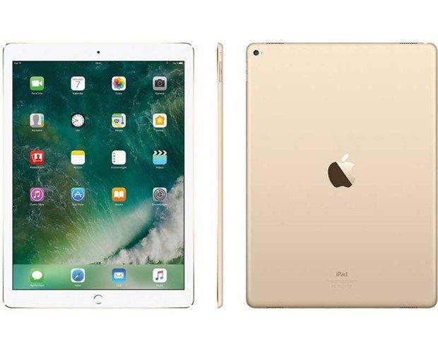 Apple iPad 97. Tan portátil como para llevárselo a todas partes.