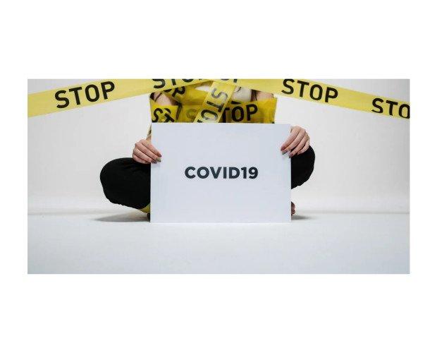 Desinfección COVID-19. Cumplimos con todos los requisitos establecidos por el gobierno