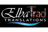 Elba Trad Translations