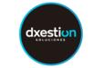 Dxestion TPV - ICG CashDro HioPOS