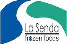 Frutas La Senda