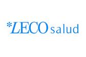 LECO Salud