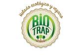 Biotrap