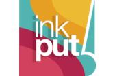 Inkput Rotulación e Impresión Digital