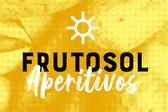 FRUTOSOL | Frutos Secos