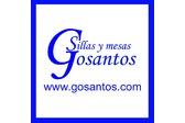 Gosantos
